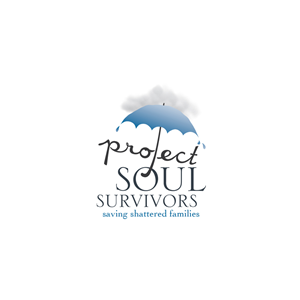 Logo Design by Squeeze Designz - 501 (c) (3) Charity raising money for families ...