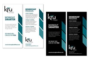 50 Modern Upmarket Training Flyer Designs for a Training business ...