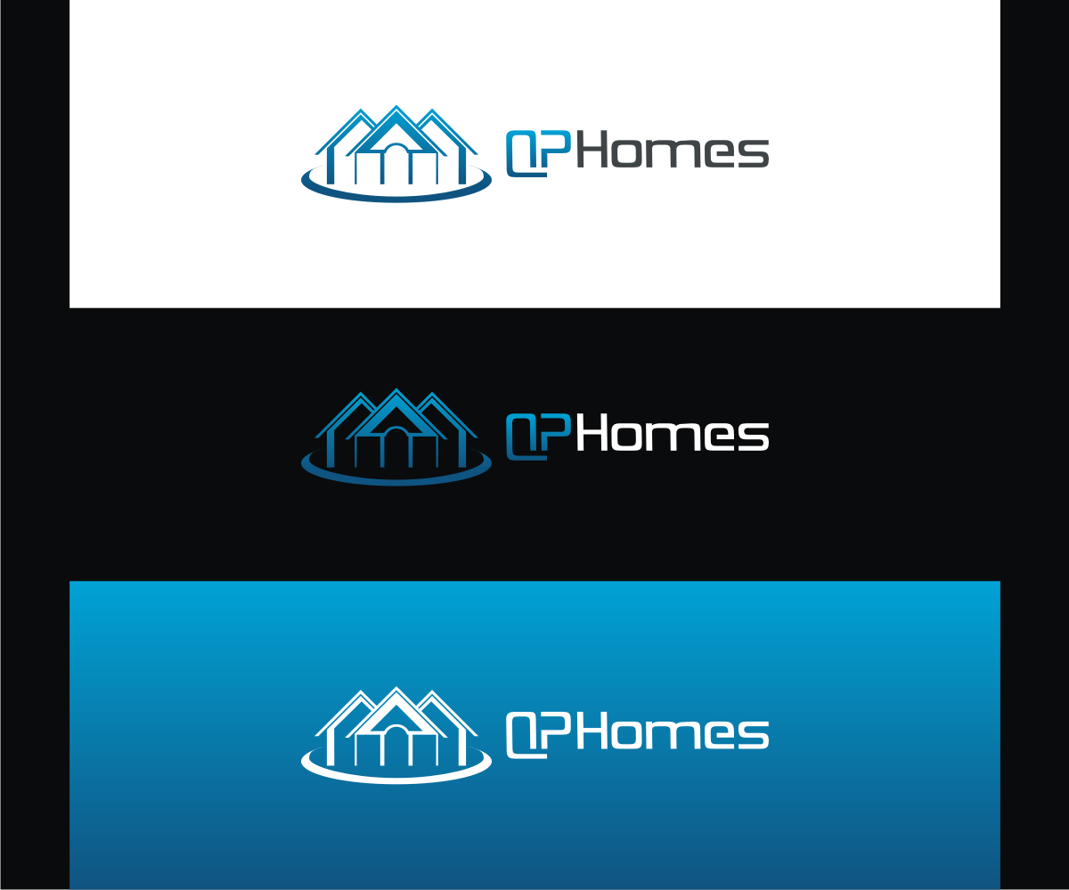House Logo Design For Q Projects Qld Pty Ltd By Art Design