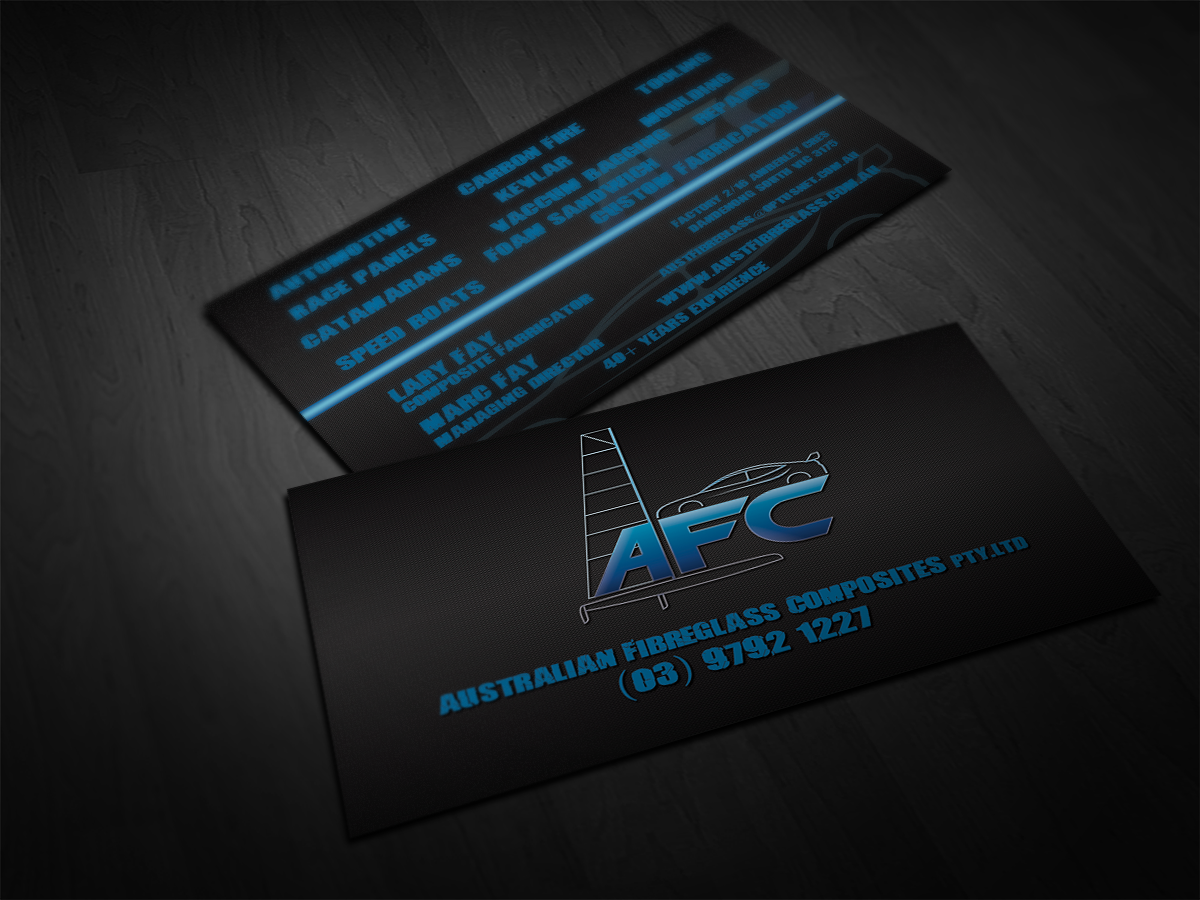 Outstanding carbon fibre business cards photos business card ideas carbon fibre business cards australia images card design and card reheart Gallery