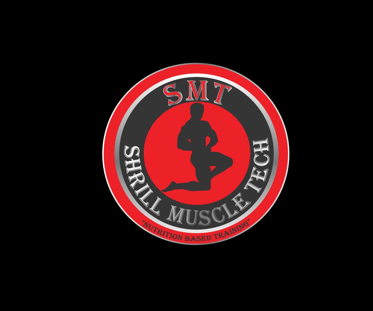 S Rieux Professionnelle Logo Design For Dmitriy Kifer By