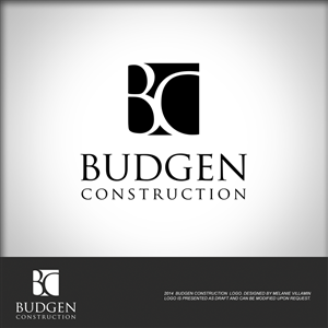 residential construction logo design galleries for