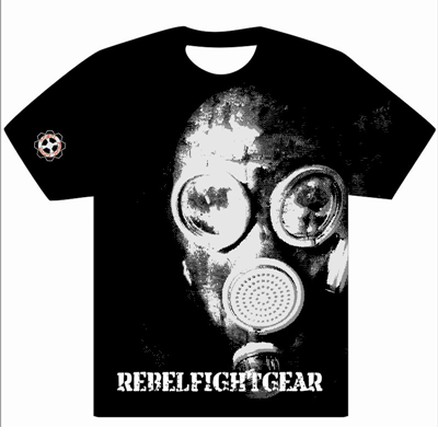 Boxing T Shirt Art Design 73524