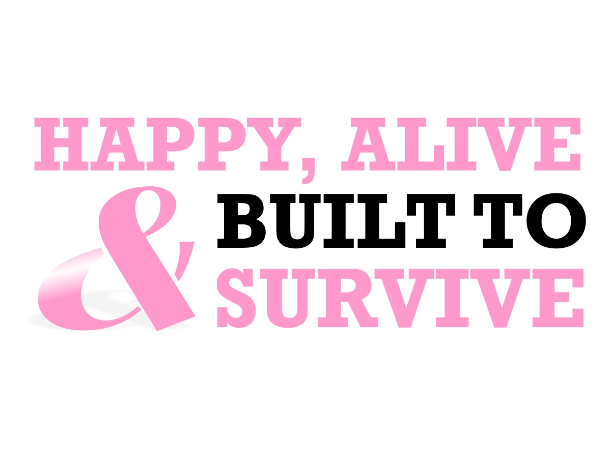 Breast Cancer Inspirational Quotes The Fight