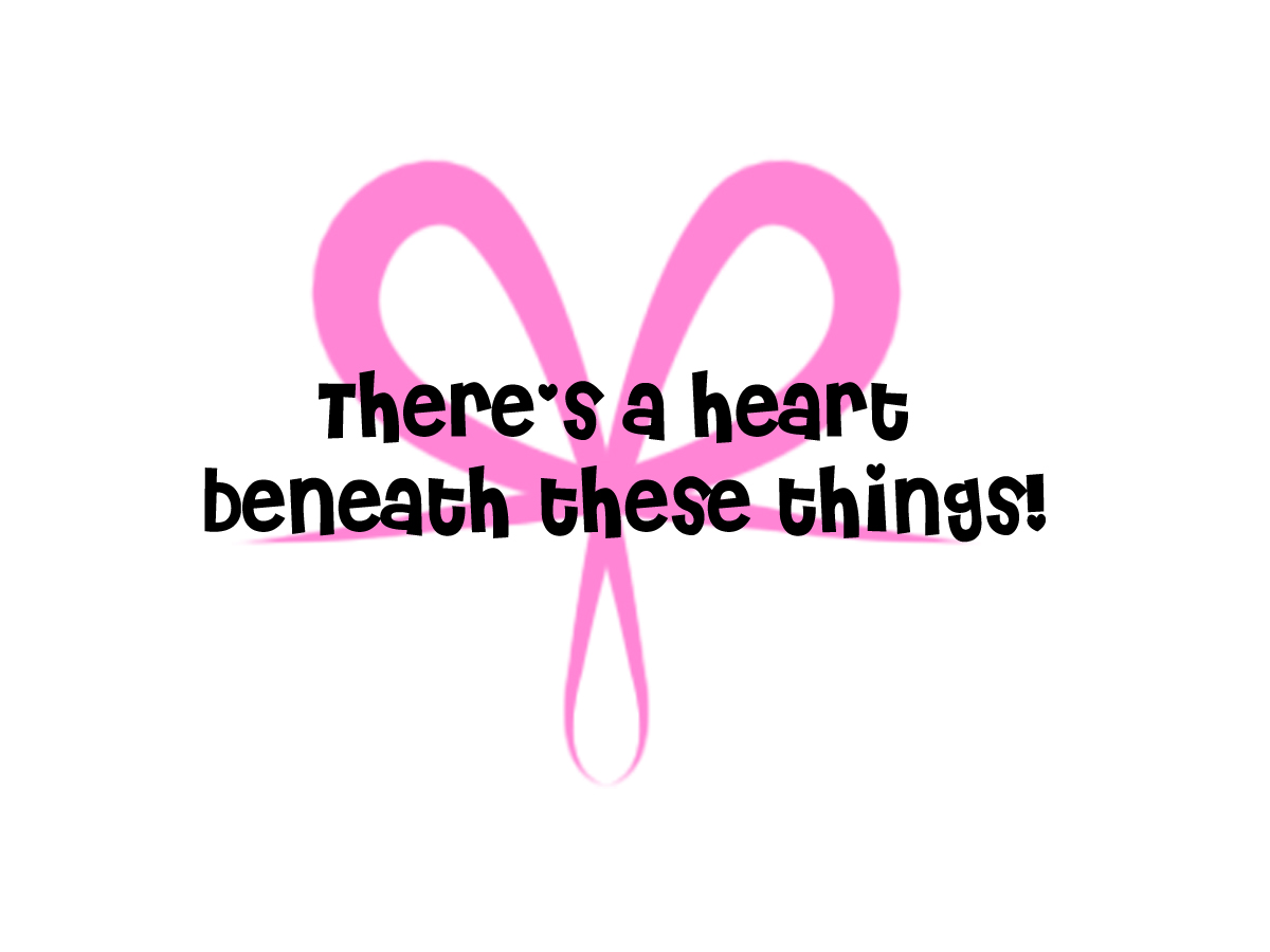 Funny Cancer Quotes. QuotesGram