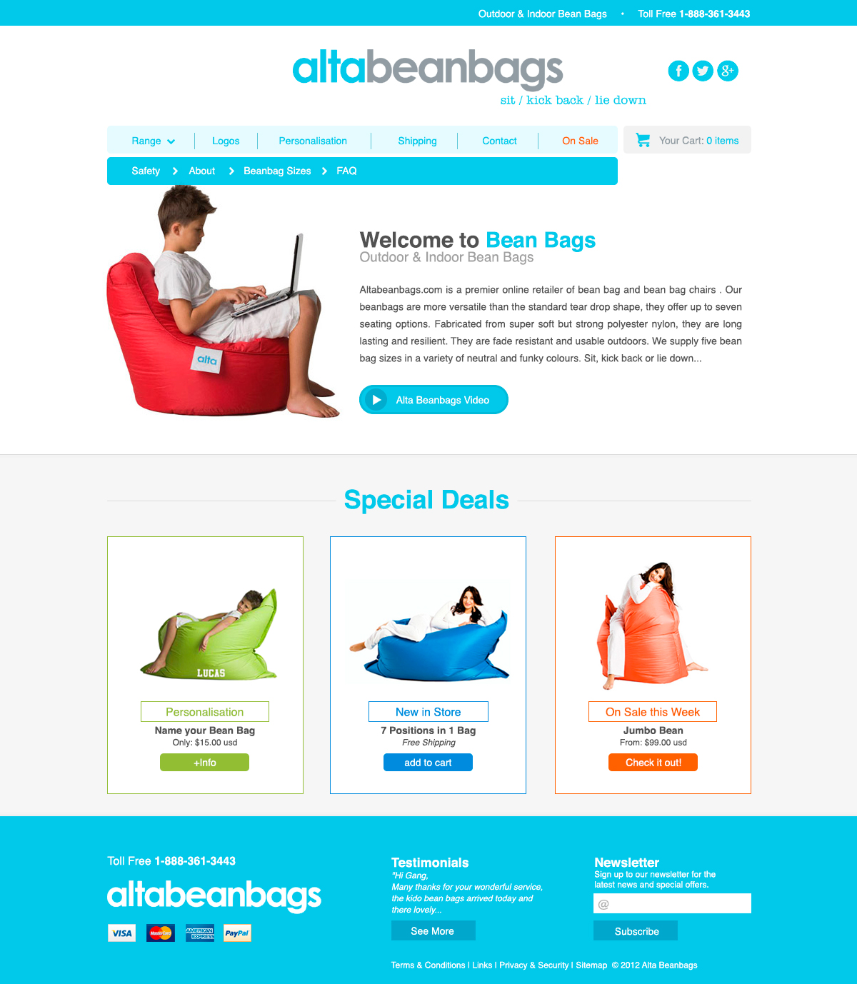 Terrific Playful Traditional Shopping Web Design For A Company By Gmtry Best Dining Table And Chair Ideas Images Gmtryco
