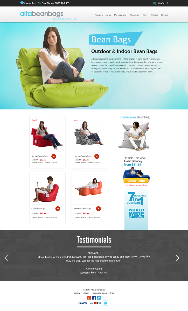 Remarkable Playful Traditional Shopping Web Design For A Company By Gmtry Best Dining Table And Chair Ideas Images Gmtryco