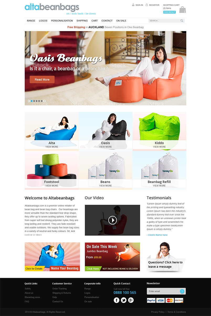 Phenomenal Playful Traditional Shopping Web Design For A Company By Gmtry Best Dining Table And Chair Ideas Images Gmtryco