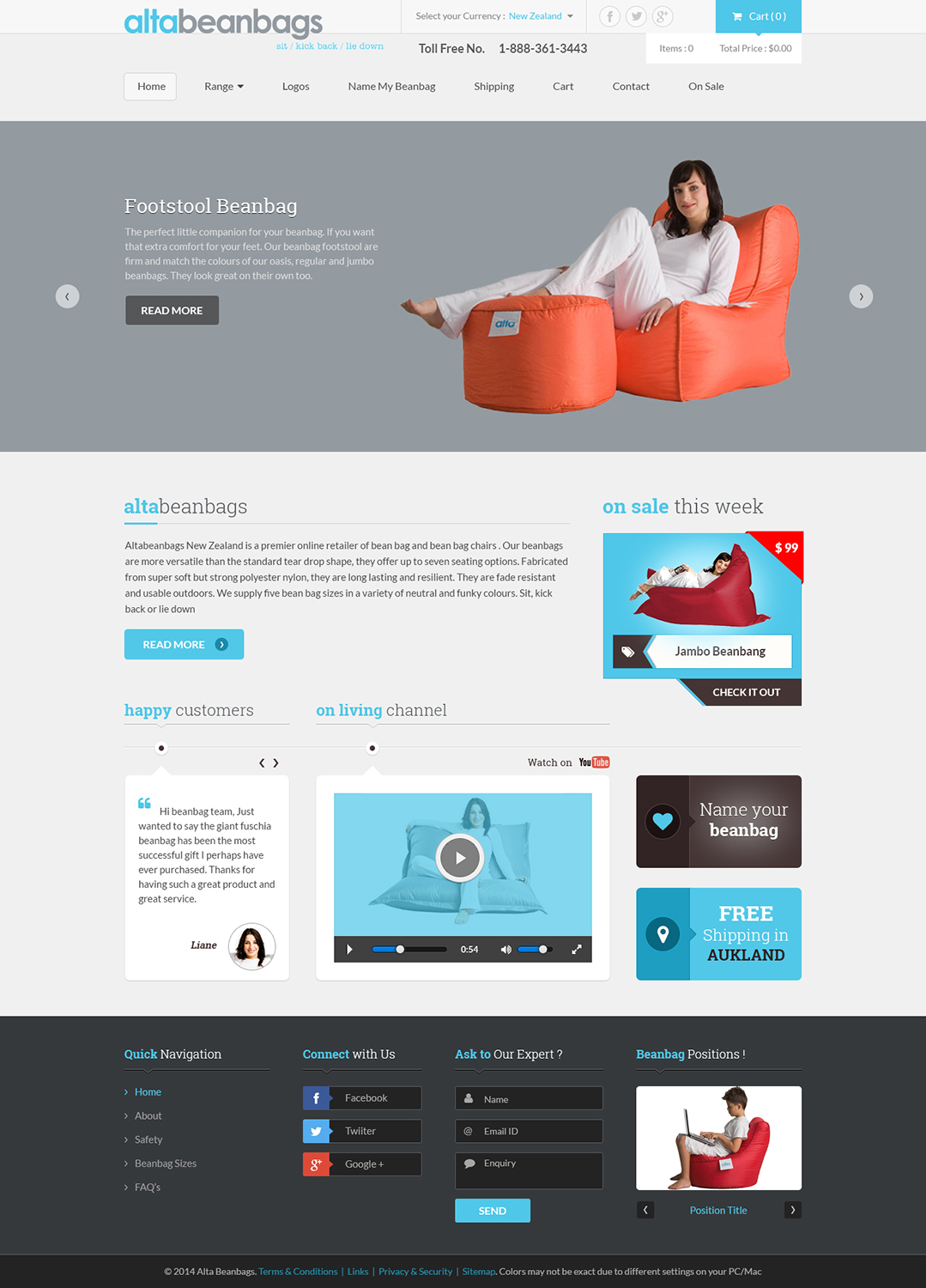 Excellent Playful Traditional Shopping Web Design For A Company By Gmtry Best Dining Table And Chair Ideas Images Gmtryco