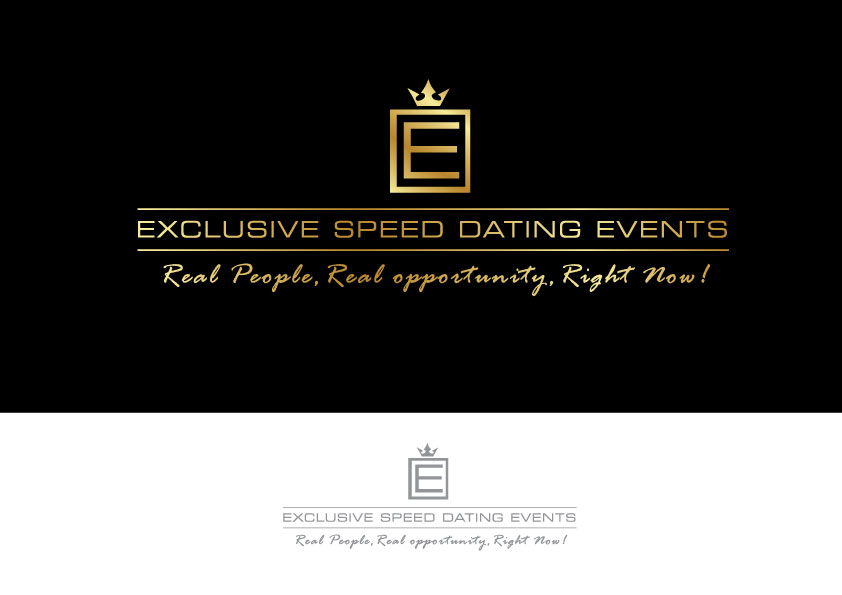 speed dating website design How to start a dating service in 2011, dating created nearly 1 billion us dollars in revenue one-third of all couples met through online dating, and 1.