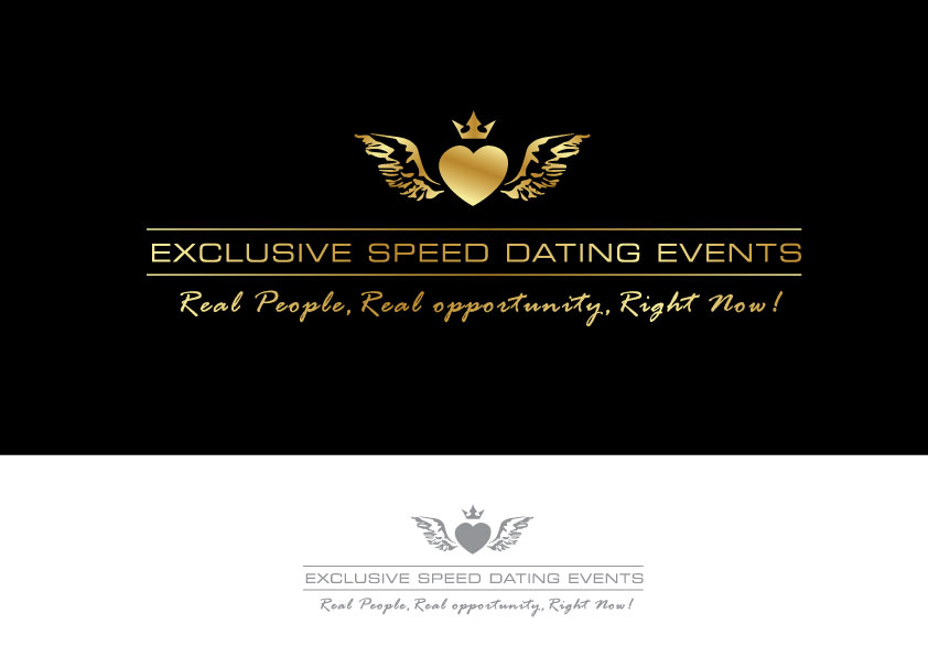 Free. Share Save. You Had Me At Hello-Speed Dating.