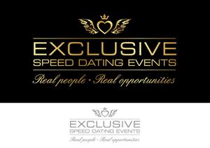 Speed dating near salisbury