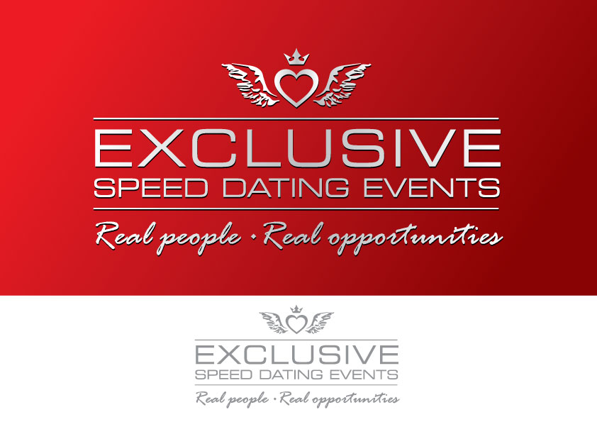 modern speed dating For as long as people have been dating, there's been slang created about dating and relationships considering that slang changes at the speed of social media, we thought it was due time to.