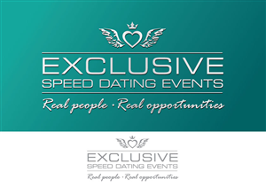 Speed dating events in boise idaho