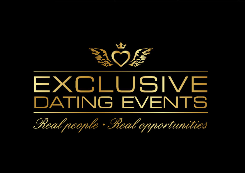 Speed dating events dc