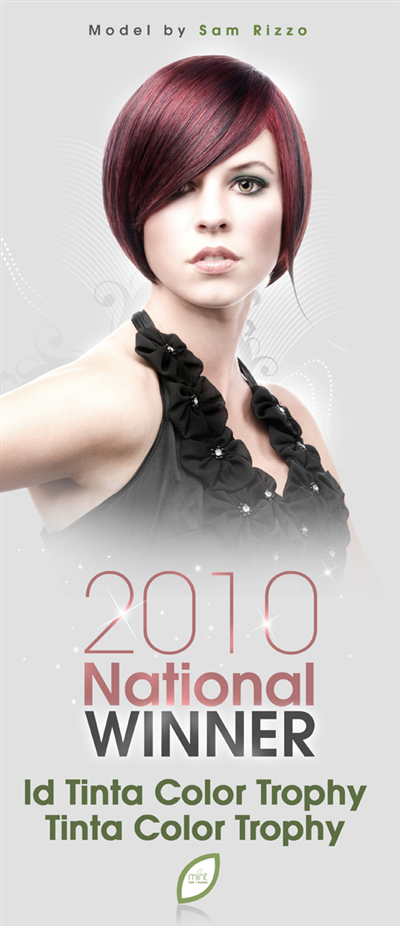 Asian Style Poster Design 69852