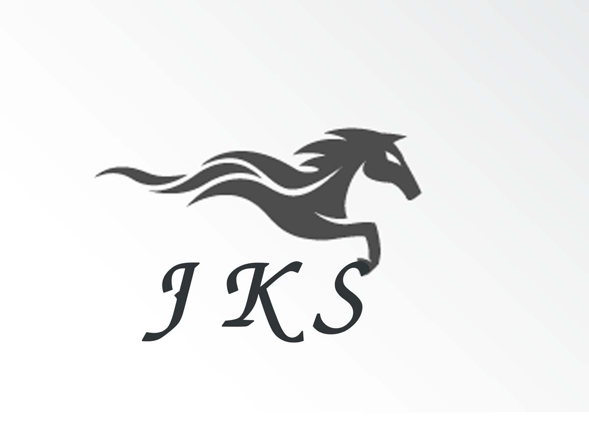 Logo Design for liz by chamin sampath   Design #3147737