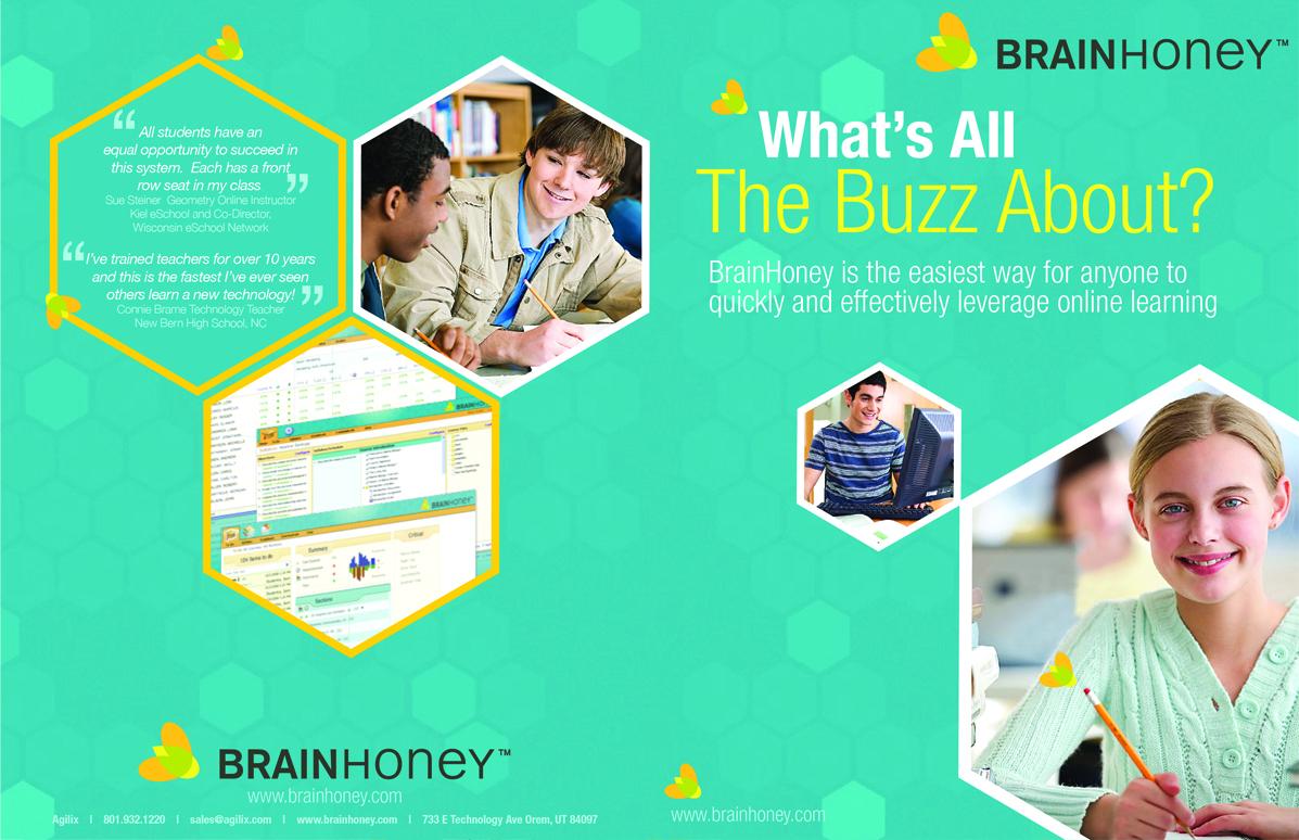 "brain honey Login/register to northstar – northstar academy – procedure: go to brainhoney  login page click on ""use brainhoney credentials"" (not the."