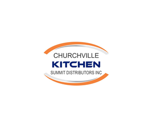 Logo Design By SK For Churchville Kitchens | Design: #3171571