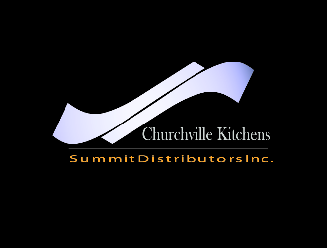 Building Logo Design For Churchville Kitchens In United States | Design  3156871