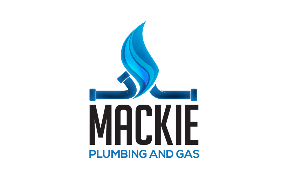how to start a plumbing business in australia