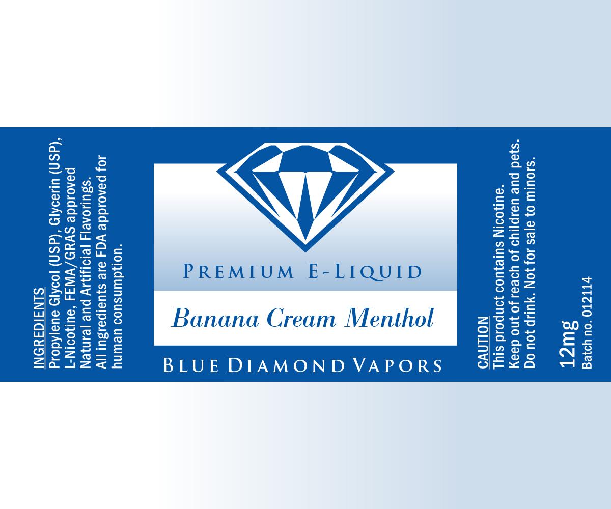 Label Design for jeff d'alessio by micacabildo | Design #3172483