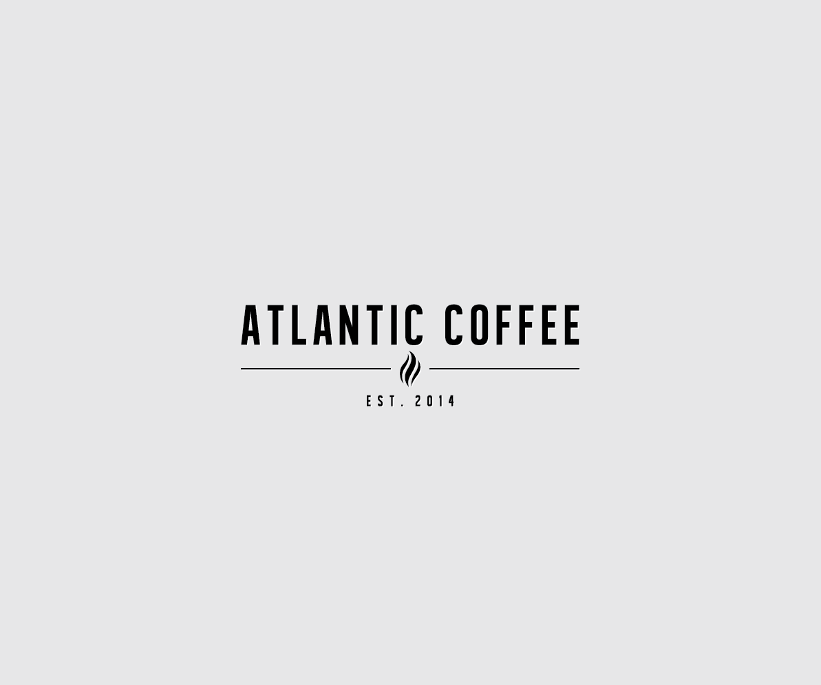 Hipster Coffee Shop Logos Hipster Coffee Shop Logo