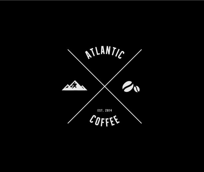 Logo Design for Alan Yang by designedbykyle | Design #3178878