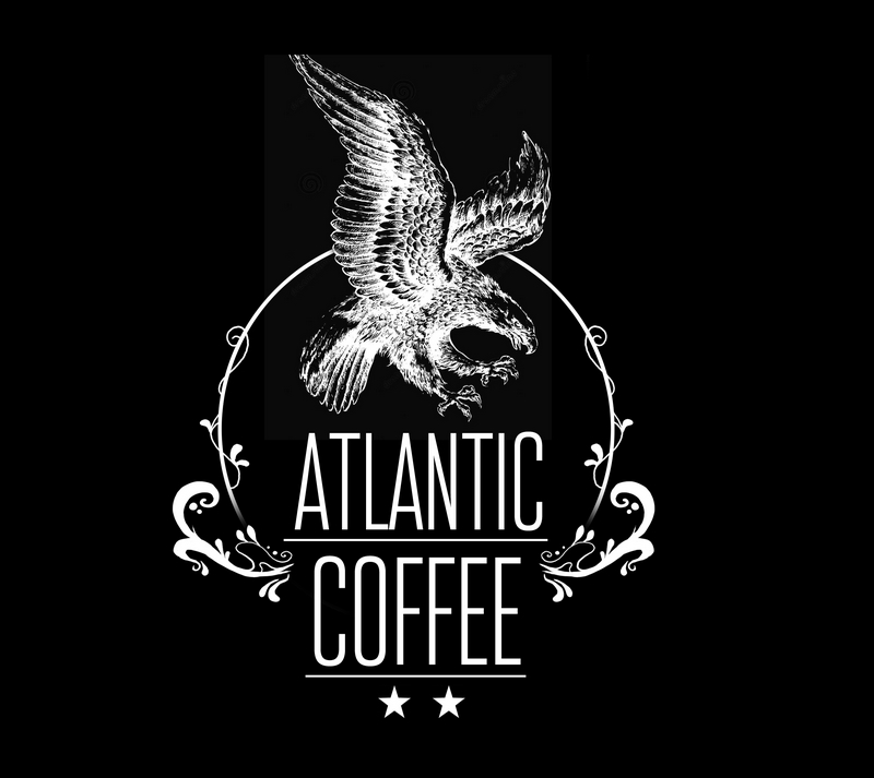Hipster Coffee Shop Logos Logo Design Design Design 3182411 Submitted to Hipster Coffee Shop Logo