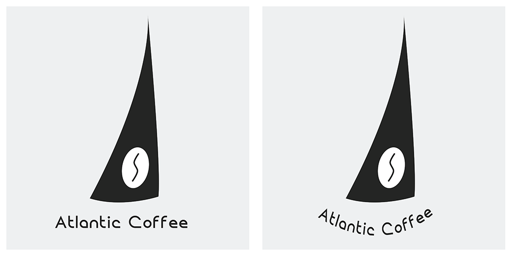 Hipster Coffee Shop Logos Logo Design Design Design 3177145 Submitted to Hipster Coffee Shop Logo