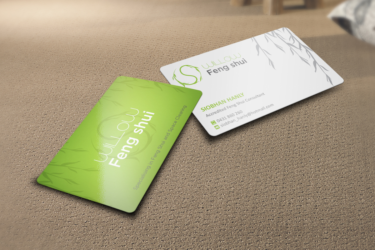 Business Business Card Design for a Company by MT   Design #3173324