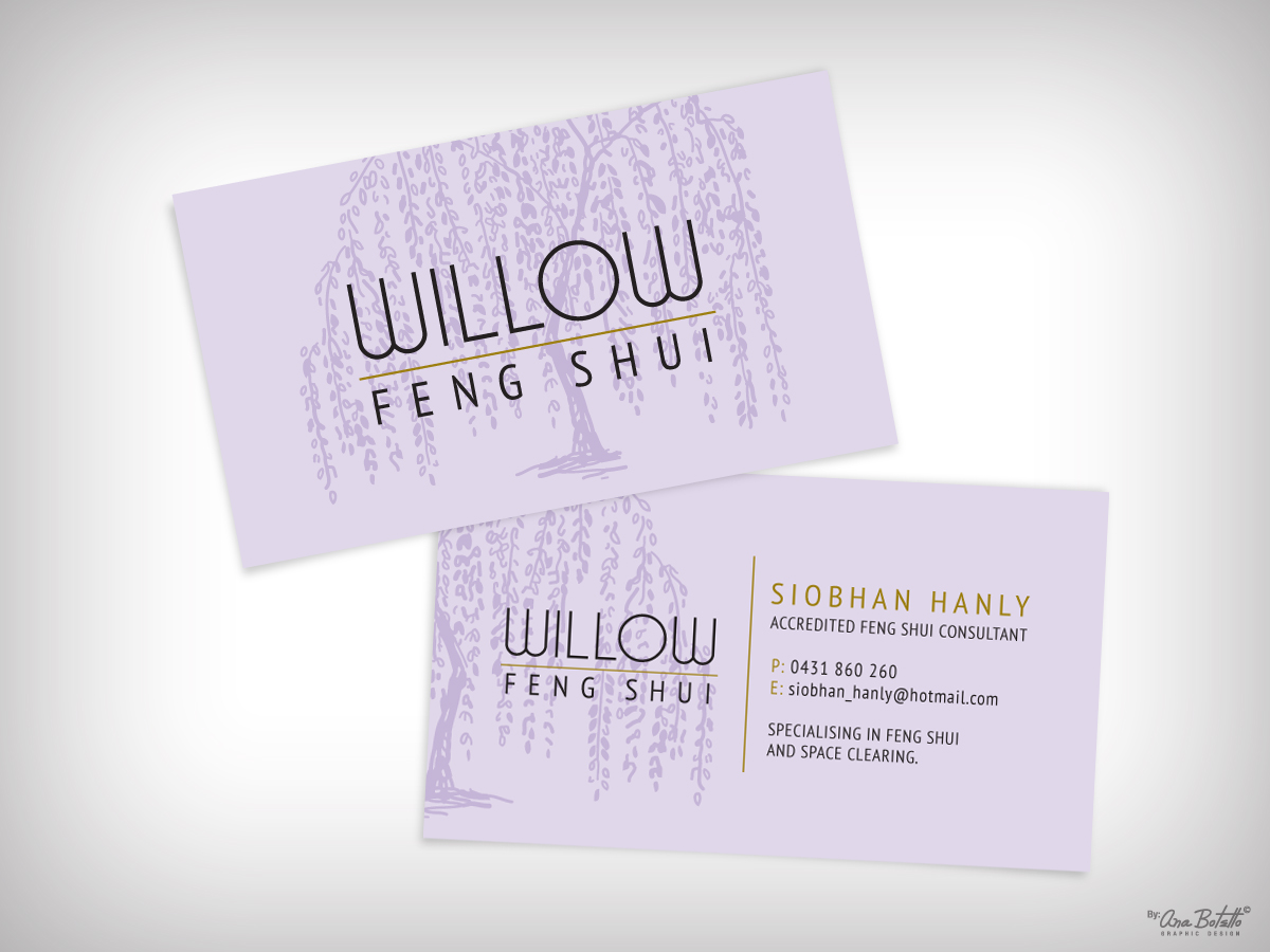 Business Business Card Design for a Company by ABGraphicDesign ...