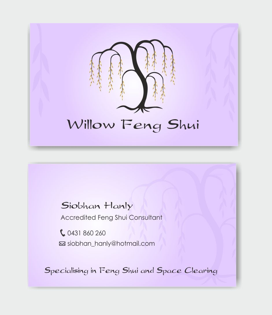 Business Business Card Design for a Company by IneseRo   Design #3153618