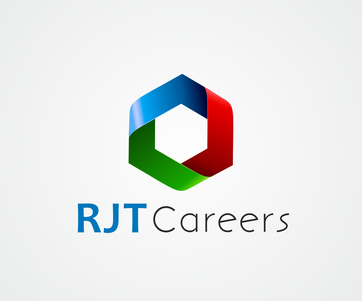 career counsellor australia how to become