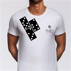company t shirt design ideas 15 super stylish t shirt designs playful
