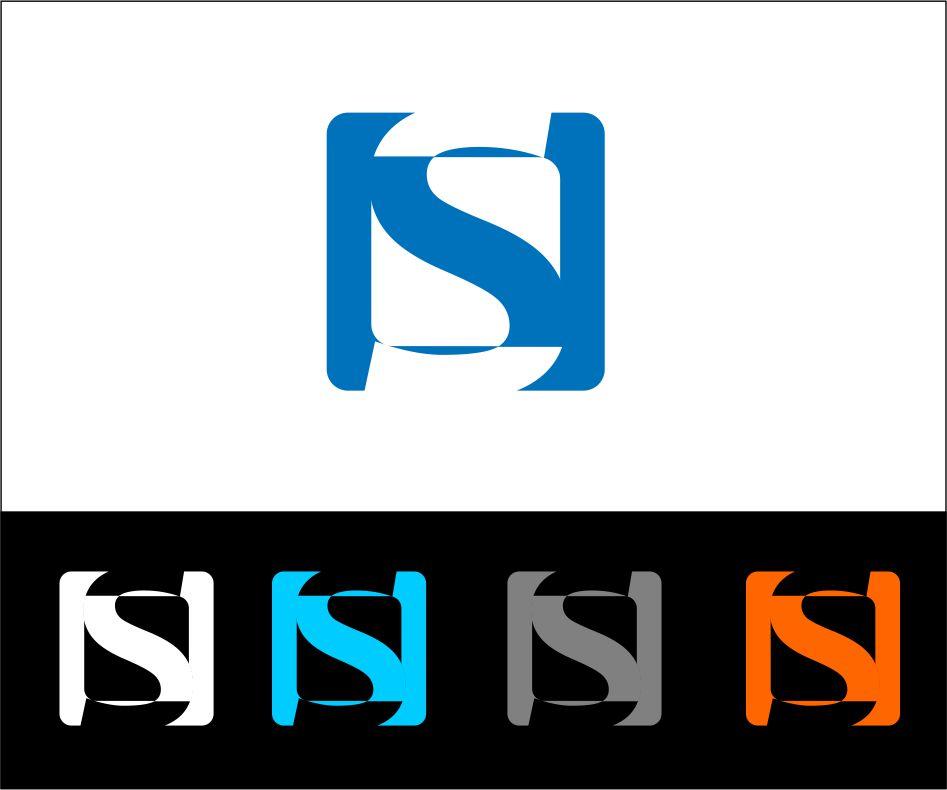 Elegante econ mico logo design for sentinel consulting for Design economico