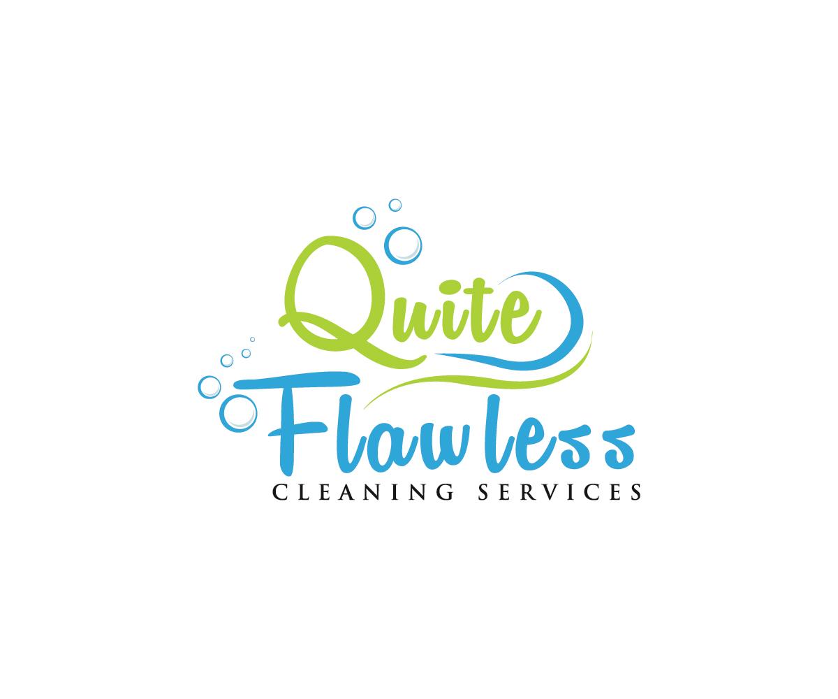 Cleaning Services Logo Ideas Wwwpixsharkcom Images