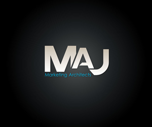Architecture logo design galleries for inspiration page 3 for Marketing for architects and designers