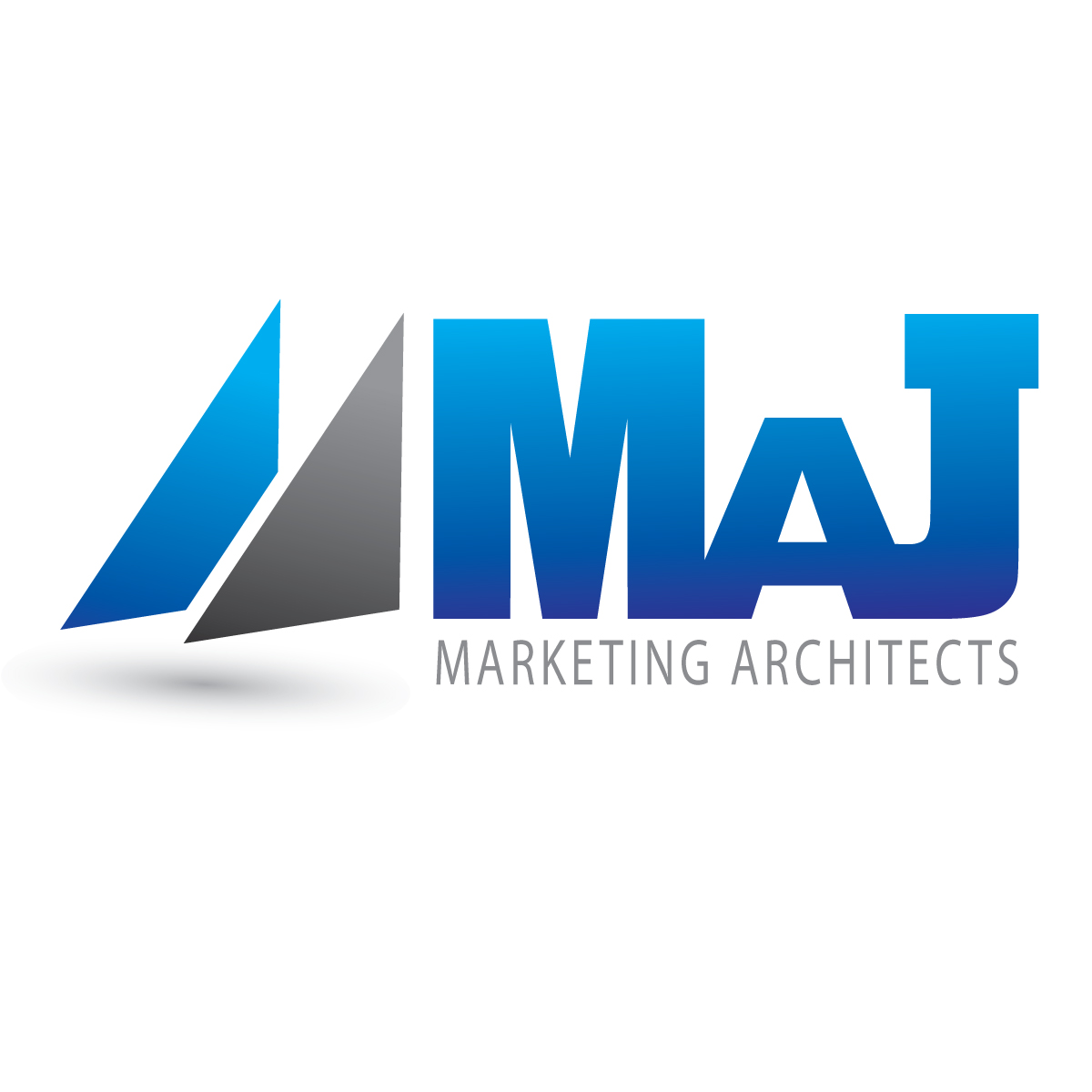 Logo design for jared lloyd by chris design 3163944 for Marketing for architects and designers
