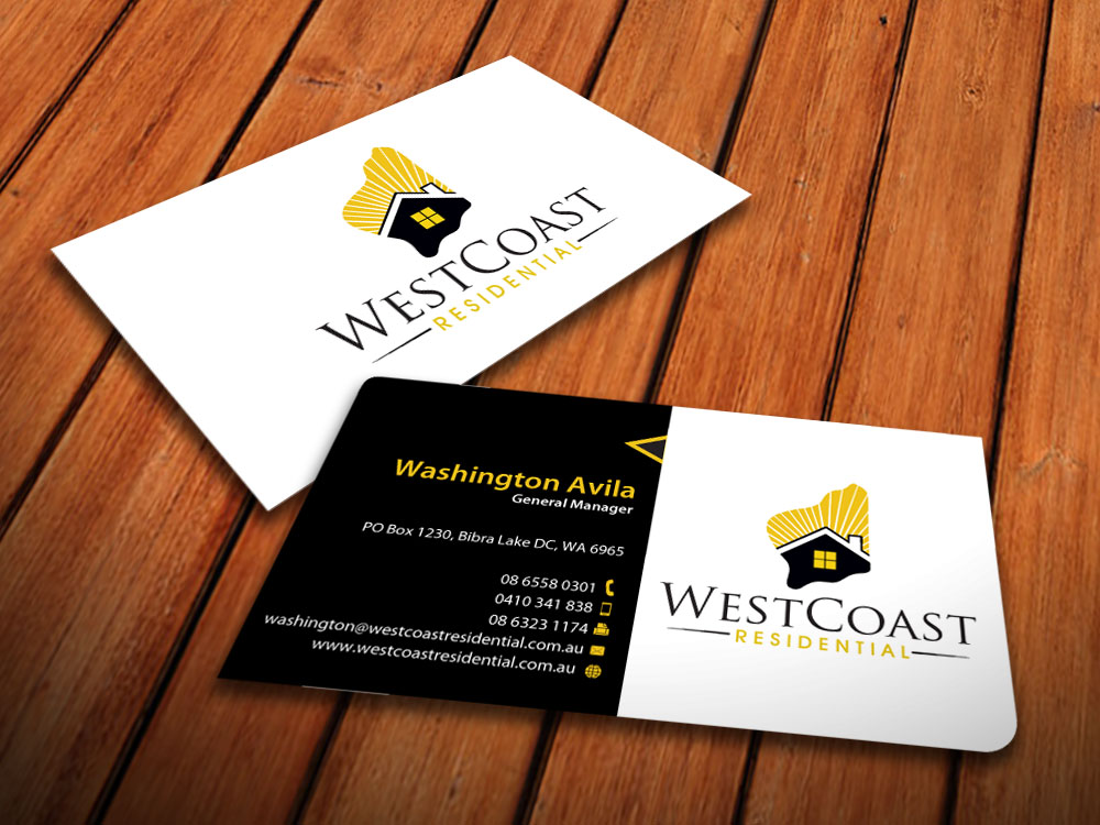 business card design by mediaproductionart for 1800 book a dj design 3187509