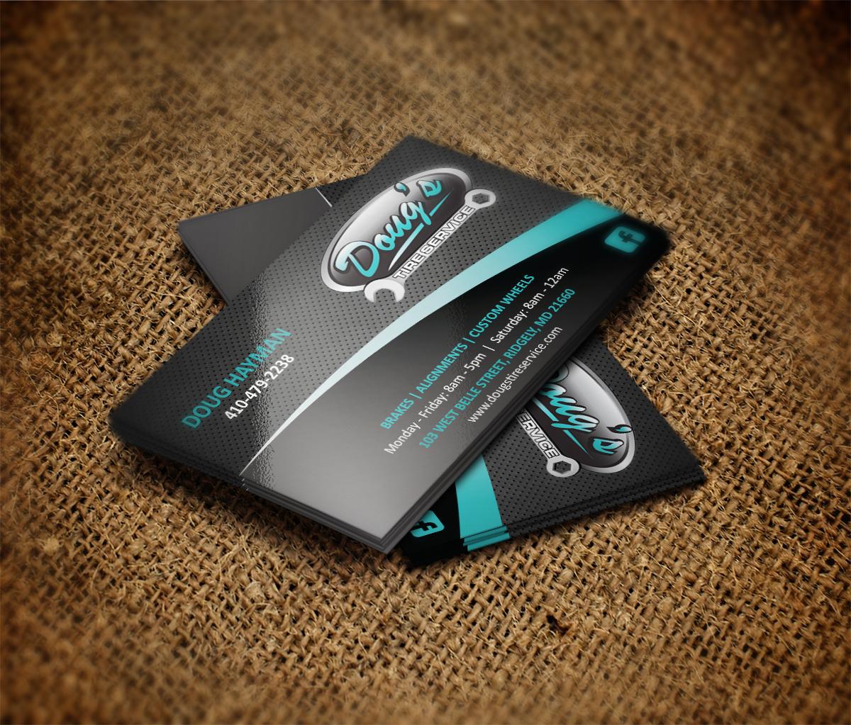 43 business card designs business business card design project for business card design by mt for this project design 3221687 colourmoves