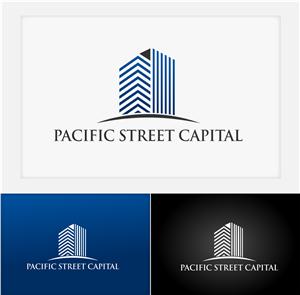 Professional conservative logo design job logo brief for for Design firm jobs