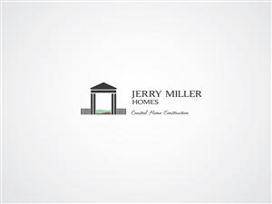 Logo Design by AJ workshop - Logo Design Project