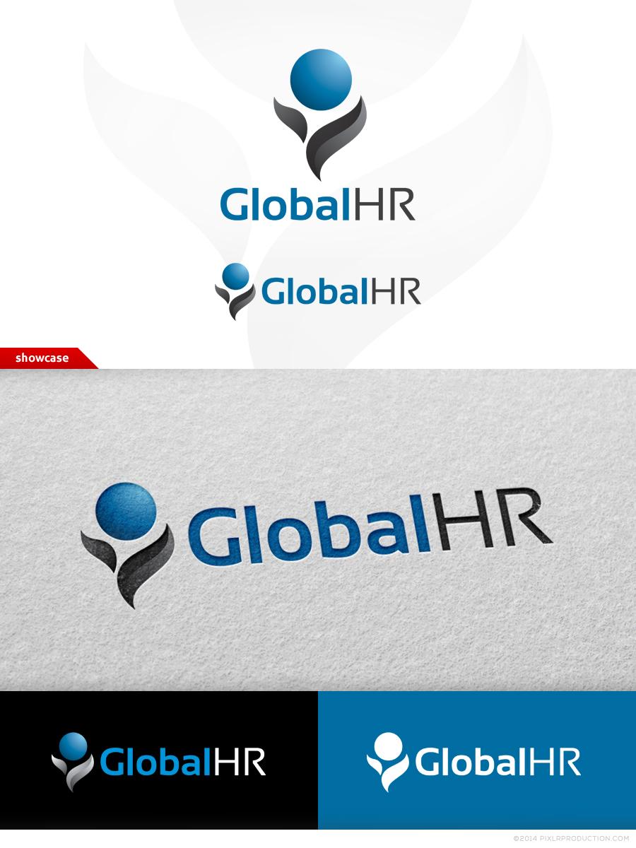 "sg cowen hrm recruitment issues International human resource international human resource read harvard business school case ""sg cowen "" (9-402-028) answer the following two questions."