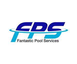 Pool service logo design galleries for inspiration for Pool design logo