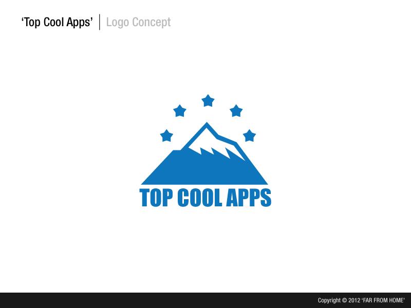 Top logo design companies 2012