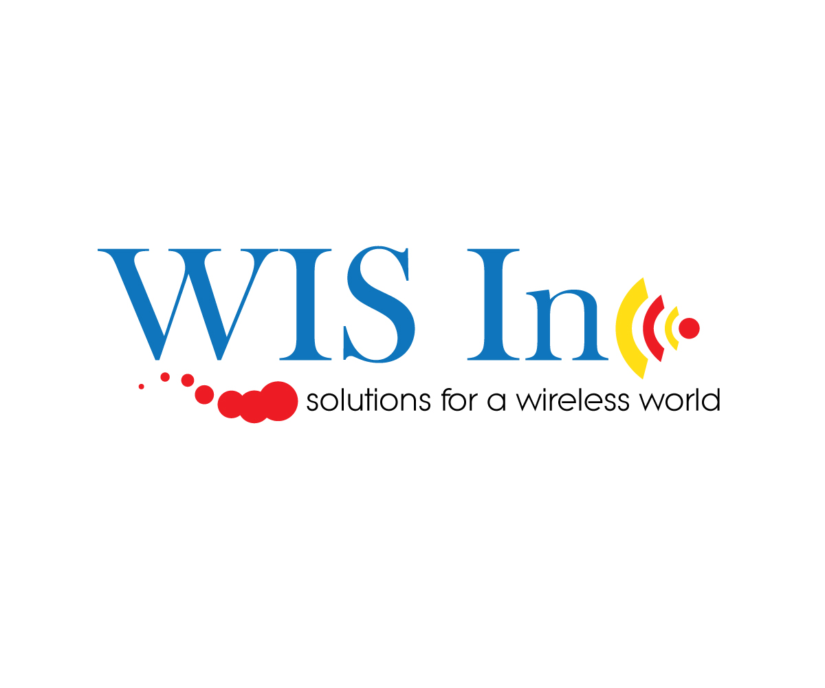 Communication Logodesign Für Wis Inc Von Calicos  Design #3238605. Directv Pricing Packages Adoption Agencies Va. Ba In Child Development 3d Rendering Services. Edmonds Comunity College In Home Care Houston. Physicians Assistant Programs In Michigan. Uscis Translation Service Dentist Port Orange. Contact Center Customer Satisfaction. High Speed Internet Tempe Az Html For Link. Ap Statistics Online Course Whalley Ave Jail
