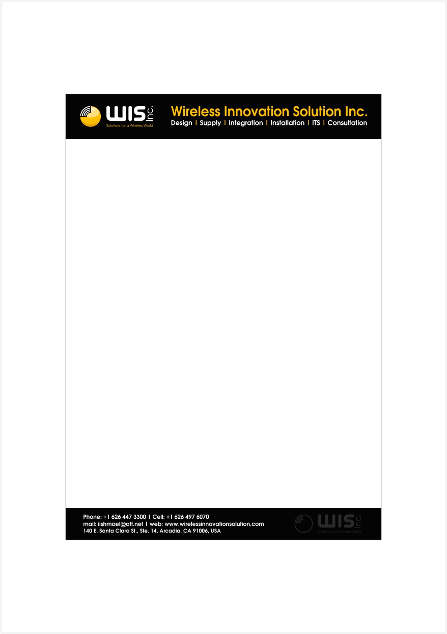 Communication Diseño De Logo For Wis Inc By Matei Sergiu  Diseño #3309743. Hazel Promotional Products Ncaa Drug Testing. Internet San Luis Obispo Soft Top Replacement. North Ottawa Care Center Art Colleges Florida. Arizona School Of The Arts Los Angeles Dodge. Interest Free Credit Card Australia. Budesonide Mechanism Of Action. Fortigate Load Balancing 30 Gallon Water Drum. Chase Online Credit Card Payments