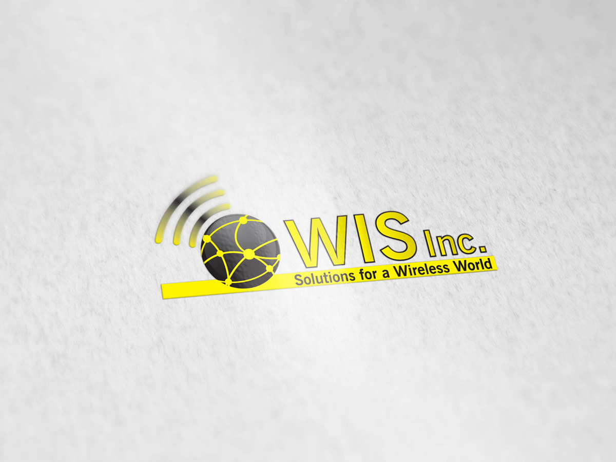 Communication Logo Design For Wis Inc By Grdesign  Design #3229965. Notebook Computers Best Buy Apache Big Data. Who Do I Call To Fix My Credit. Fast Food Nutrition Quiz Web Server Redundancy. Top 10 Sports Cars Under 10k. Care One Debt Relief Services Reviews. Western Michigan University Graduate Programs. Liposuction Los Angeles Cost. 2014 Ram Laramie Limited Plumbing Columbia Mo