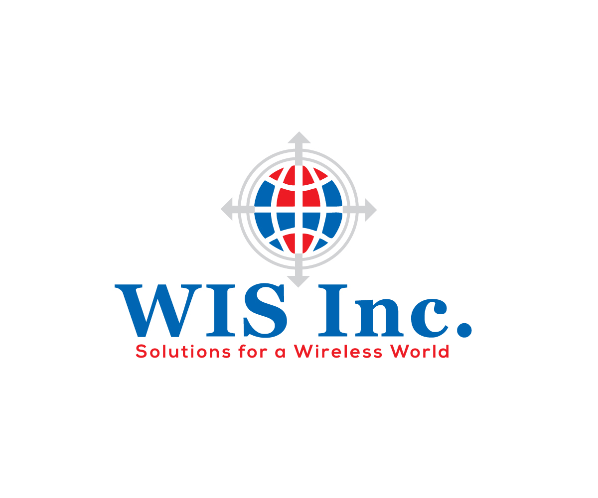 Communication Logo Design For Wis Inc By Saiartist  Design #3249939. Desktop Computers For Small Business. Best Divorce Lawyer In Dallas. Peninsula Dog And Cat Clinic. Online Car Key Replacement Leg Brace Stories. Retirement And Depression Gorilla Trek Uganda. Seo Companies In St Louis Email Security Code. I Want To Refinance My Home Auto Car Quotes. Digital Archiving Software Life Alert Medical